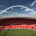 Football Stadiums icon