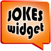 Wacky Widget Quotes n Jokes