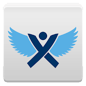 Wings for JIRA