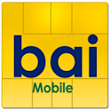 baiMobile® PCSC-Lite icon