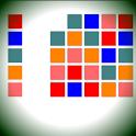 Color Puzzle logo