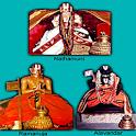 Divyaprabandam (Tamil) - Beta icon
