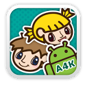 Kid App - Parental Control icon