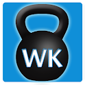 Wod Keeper icon