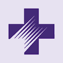 Sacred Heart Health System icon
