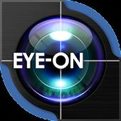 EYE-ON