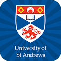 St Andrews Mobile logo