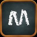 Math Help & Solver icon
