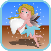 Voicemail Tooth Fairy