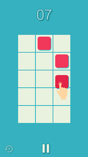 Pegu: Peg Solitaire Board Game