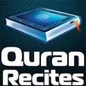 Quran Recites icon