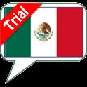 SVOX Mex. Spanish Juan Trial logo