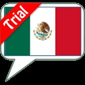 SVOX Mex. Spanish Juan Trial