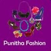 PUNITHA-FASHION