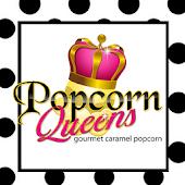 Popcorn Queens
