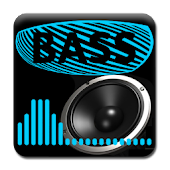 Bass n Heavy House Ringtones