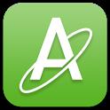 Athena MDM Agent icon