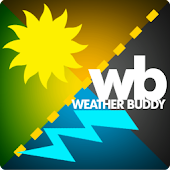 Weather-Buddy
