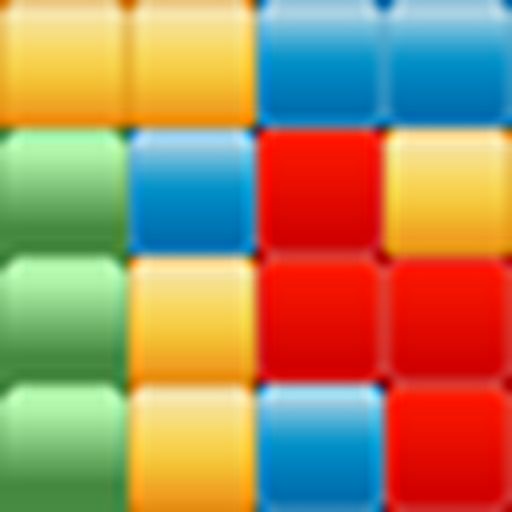 BlockUp