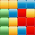 BlockUp logo