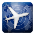FlightTrack icon