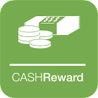 Cash Reward - Earn Free Money icon