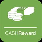 Cash Reward - Earn Free Money icon