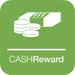 Cash Reward - Earn Free Money 6.9 Apk