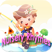 Nursery Rhymes video lyrics