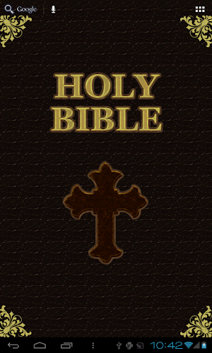 Bible Verses Live Wallpaper On Google Play Reviews Stats