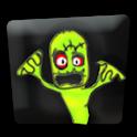 Z Zombies Lite logo
