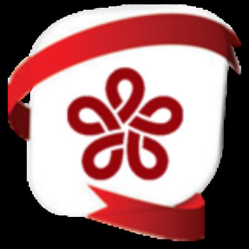 印尼独立日主题 個人化 App LOGO-硬是要APP