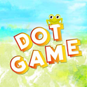 DotGame icon