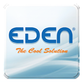Eden Select (M)