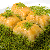 Gaziantep Mutfağı