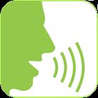 Maxis BizVoice icon