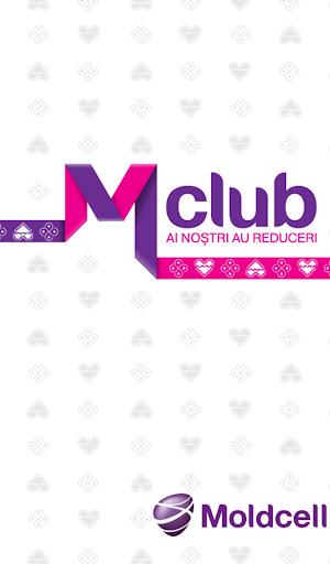 Mclub