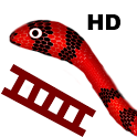 Snakes and Ladders HD icon