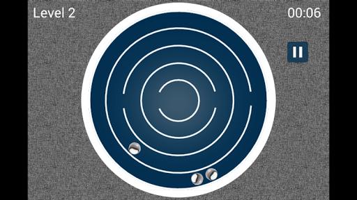 免費街機App|Indian Maze|阿達玩APP