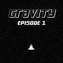Epic Gravity: Episode 1 icon