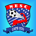 New England Soccer Classic icon