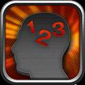 Memory Genius icon