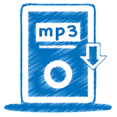 Peter Music Mp3 Downloader 2