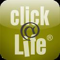 click@Life icon