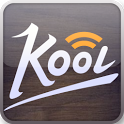 NEW_Koolcast (free) icon