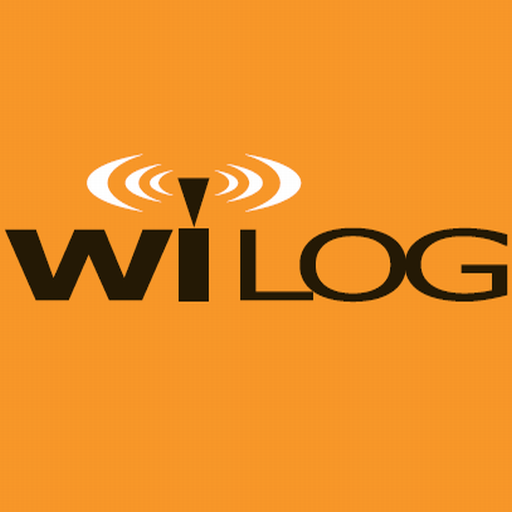 WiLOG LINK APP 工具 App LOGO-硬是要APP