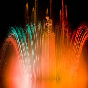 fountain7_flood copy.jpg
