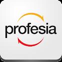 Profesia.sk icon