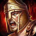 God of Arena icon