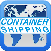 Container Shipping